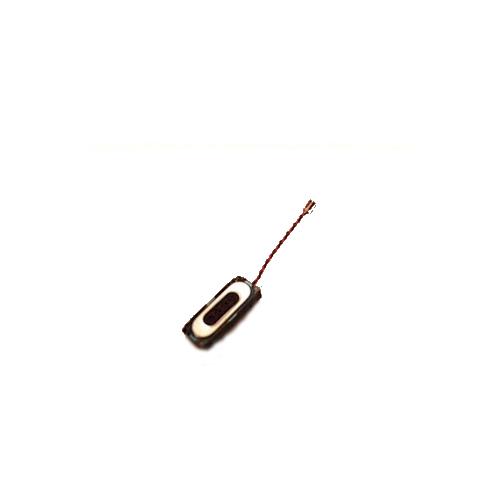 HTC Desire HD G10 Earpiece Ear Speaker Audio Flex Cable