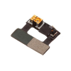 HTC One M7 801e Power Button Flex Cable