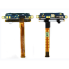 HTC One S Navigation Light Flex Cable Ribbon (z520 z560)