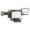 HTC Vivid Raider G19 SIM Card Reader with Flex Cable