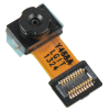 LG G2 D800 LS980 VS980 Front Facing Camera Module with Flex Cable
