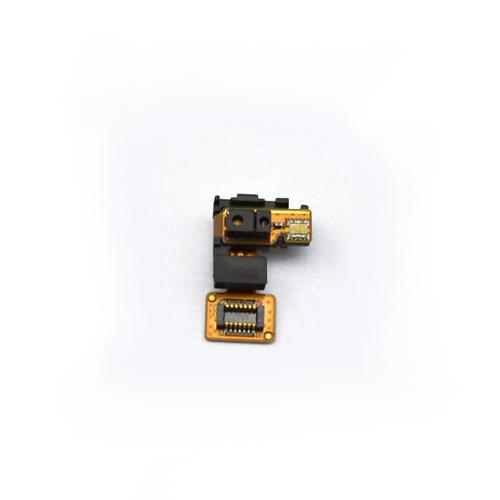 LG G2 Light Sensor Flex Cable Replacement