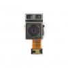 LG G5 Big Rear Camera