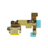 LG G6 Charging Port Flex Cable