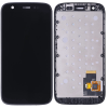 Motorola G XT1032 XT1036 LCD Screen and Digitizer Assembly