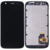 Motorola G XT1032 XT1036 LCD Screen and Digitizer Assembly