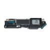 Sony Xperia Z1 Loudspeaker L39h C6902 C6903 C6906 C6916 Buzzer