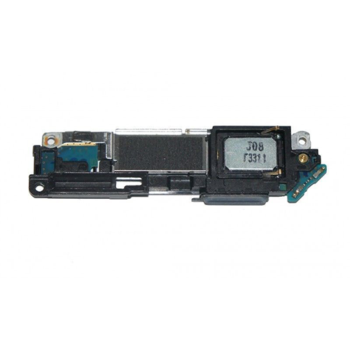 sony xperia  loudspeaker lh     buzzer canadian cell parts