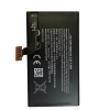 Nokia Lumia 1020 Battery - BV-5XW