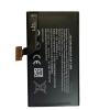 Nokia Lumia 1020 Battery - BV-5XW