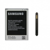 Samsung Galaxy S4 Mini i9190 Battery - B500AE