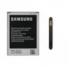 Samsung Galaxy S4 Mini i9190 Battery - B500AE