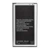Samsung Galaxy S5 Active SM-G870A Battery - EB-BG900BBC (OEM)