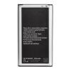 Samsung Galaxy S5 i9600 G900 Battery - EB-BG900BBC (OEM)