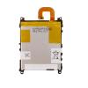 Sony Xperia Z1 L39H C6902 C6903 C6906 Battery