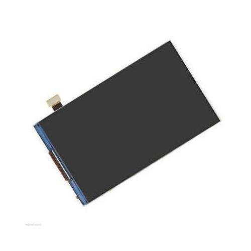 Samsung Galaxy Grand 2 G7102 LCD Screen