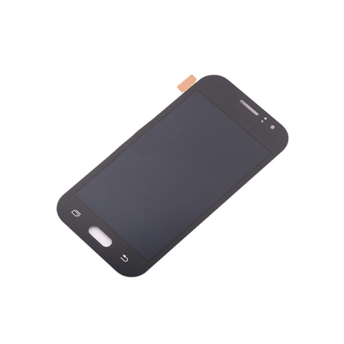 Samsung Galaxy J130 LCD Screen and Digitizer Assembly – Black