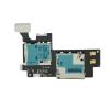 Samsung Galaxy Note 2 E250S Sim Card Holder Memory Card Tray