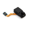 Samsung Galaxy S4 Mini i9195 Headphone Audio Jack Flex Cable