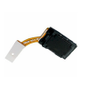 Samsung Galaxy S5 i9600 G900 Ear Speaker Earpiece Flex Cable