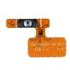 Samsung Galaxy S5 i9600 G900 G900H Power Button Flex Cable