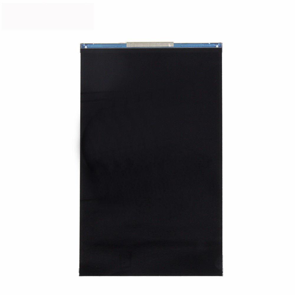 Samsung Galaxy Tab E 8 T377 SM-T377 LCD Screen