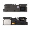 Samsung Galaxy Note 2 N7100 Loudspeaker Ringer Replacement - Black