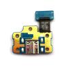 Samsung Galaxy Note 8.0 N5100 N5110 N5120 Dock Connector USB Charging Port Flex Cable