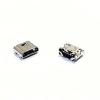 """Samsung Galaxy Tab 3 7"""" 7.0 LITE NEO SM-T110 Micro USB Charging Port"""