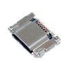 "Samsung Galaxy Tab 4 8"" T330 T330NU T330N Micro USB Charging Port Connector"