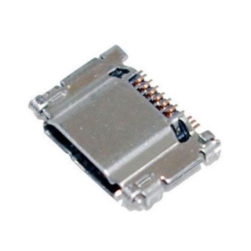 Samsung Galaxy Tab 4 8″ T330 T330NU T330N Micro USB Charging Port Connector