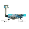 Samsung Galaxy Alpha G850F Charging Dock Flex Cable