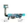 Samsung Galaxy Alpha G850F Charging Dock Flex Cable