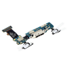 Samsung Galaxy S5 G900T Charging Dock / Microphone Flex Cable