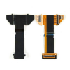 Sony Xperia Play R800 Main Flex Cable