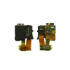Sony Xperia Z L36H Audio Jack Flex Cable