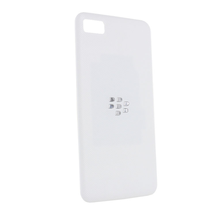 BlackBerry Z10 - Canadian Cell Parts Inc