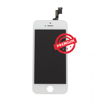Genialny Wholesale iPhone 5S Replacement Parts Canada | Buy Digitizers DB77
