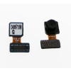 Samsung Galaxy Alpha G850F G850Y Front Facing Camera with Flex Cable