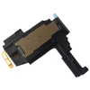 Samsung Galaxy Alpha G850F Replacement Buzzer Ringer Loudspeaker