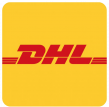 Canadian Cell Parts Inc. - Next Day Shipping with DHL to the United States