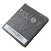 HTC Desire 510/601/700/E1/603E Battery - BM65100