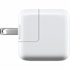 iPad Charger Power Adapter - 12W < OEM >