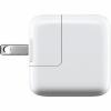 iPad Charging Block - 12W < OEM >