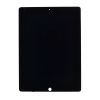 """iPad Pro 12.9"""" 2nd Gen LCD Screen and Digitizer Assembly - Black"""