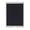 """iPad Pro 12.9"""" 2nd Gen LCD Screen and Digitizer Assembly - White"""