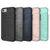 iPhone 6 Card Slot Case - Grey