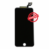 iPhone 6S Plus LCD Screen and Digitizer Assembly - Black (Premium Generic)
