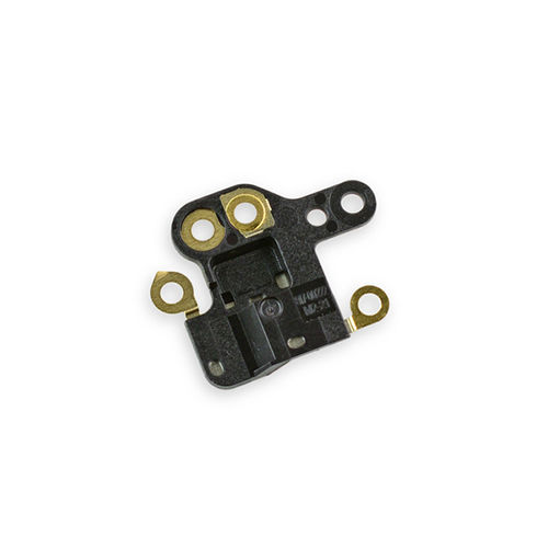 iPhone 6 GPS Connector Flex Bracket