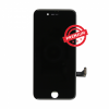 iPhone 7 LCD Screen and Digitizer Assembly - Black (Premium Generic)